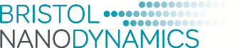 Bristol Nano Dynamics Ltd