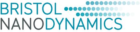 Bristol Nano Dynamics Ltd
